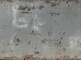 Grey Textured Paint - grey painted wood texture 0026 texturelib