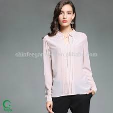 blouse designs for office blouse designs for office suppliers and