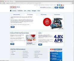 tesco bureau de change exchange rate tesco bank http tescobank com home home html