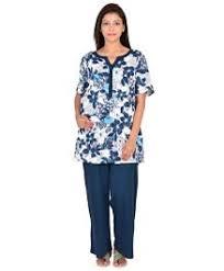 maternity gowns nightwear nursing wear tops online in india