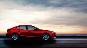 mazda 3 review automotivetimes com 2015 mazda3 review
