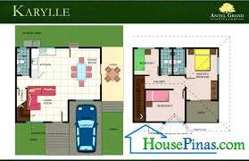 home design 3d crack design floorplans interesting home design floor plans in new trends