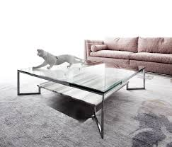 coffee table designs coffee table ana white rustic x coffee table diy projects