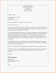 sample appeal letter 26625863 png letter template word