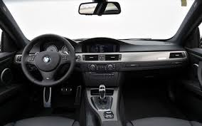 bmw automatic car in a car with automatic gears why is it up to and to