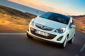 opel iran greece best selling cars matt u0027s blog