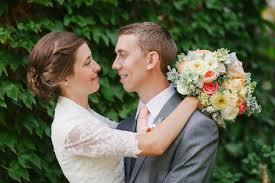 Wedding Planners In Utah Wedding Planning In Salt Lake City Utah Ivy House Weddingsivy