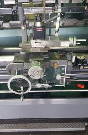 100 best lathe metal images on pinterest lathe machine tools