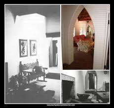 Marilyn Monroe Bathroom by Cursum Perficio The Series Part Ii The Inside Of The House