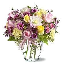 Artificial Flowers Wholesale Flowers And Vases U2013 Affordinsurrates Com