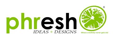 graphic design names ideas interior design graphic design names
