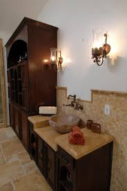 Travertine Tile Bathroom Ideas 261 Best For The Home Images On Pinterest Imperial Tile