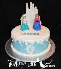 42 best birthday cakes images on pinterest birthday party ideas