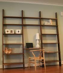 new staples corner desk designs bedroom ideas within staples glass