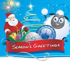 happy season salina photo album topix