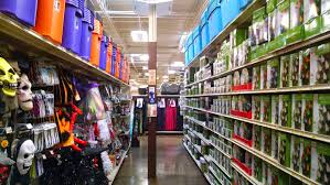 fred meyer thanksgiving hours mainlining christmas 9 14 14 9 21 14
