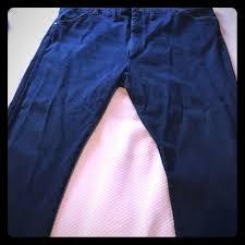 Wrangler Real Comfortable Jeans Wrangler Men U0027s Wrangler Jeans From B U0027s Closet On Poshmark