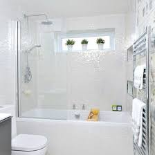 tiling ideas for a small bathroom white and grey bathrooms small small bathroom tiling ideas