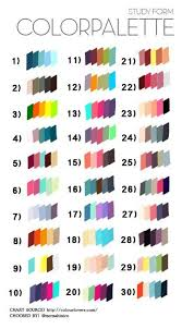 2017 color combinations 3 컬러파레트 twitter search color combinations pinterest