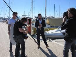 24 hours with tv director sally aitken mumbrella