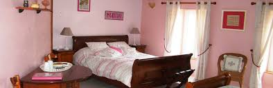 chambre d h es royan chambres d hotes charente maritime gite saintes gites royan of