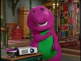 Image Threewishes Theend Jpg Barney by Barney U0027s Favorite Memories With Loop Control Youtube For Musicians