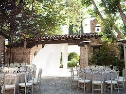 wedding venues in southern california hummingbird nest ventura county wedding venue santa susana los