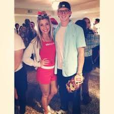 squints u0026 wendy sandlot halloween costumes couples