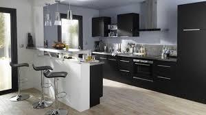 conception cuisine 3d castorama cuisine 3d avec enchanteur conception cuisine 3d avec