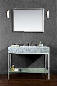 Gold Bathroom Vanity Lights Bathroom Awesome 2 Light Bathroom Vanity Light Bathroom Vanity