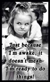 Angry Girl Meme - que me has dicho angry girl meme en memegen frases