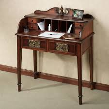 Home Office Writing Desks by Sarantino Desk