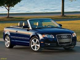 inspirational 2005 audi a4 convertible family car to be bought