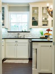Kitchen Backsplash Lowes by Decor Luxury Akdo Tile Design For Interior Design Projects