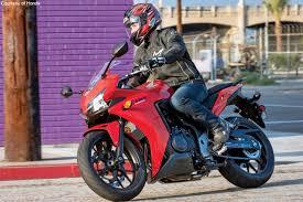 cbr 2016 model honda recalls 2013 2015 cb500f u0026 cbr500r motorcycles motorcycle usa