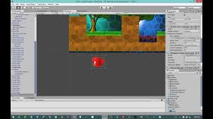 unity tutorial enemy ai creating 2d games in unity 4 5 12 character controller 8