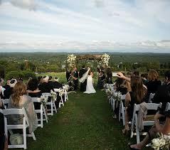 wedding venues upstate ny upstate ny wedding venues 4 unique upstate new york wedding venues