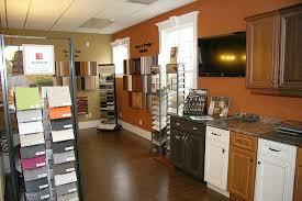 kitchen design showrooms atlanta scottsdale nyc subscribed me