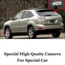 lexus harrier rx 350 price high quality harrier car buy cheap harrier car lots from high
