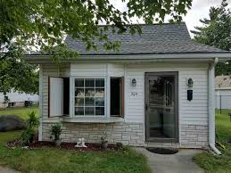 katrina cottages for sale auburn homes for sale property search in dekalb county garrett