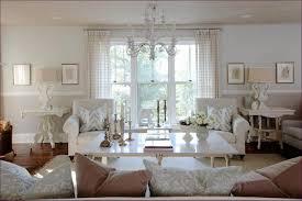 furniture dark sheer curtains voile curtains transparent