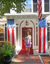 patriotic glow in the dark dress the buggy blog