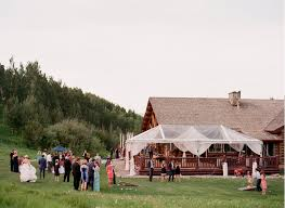 Colorado Wedding Venues Top 20 Wedding Venues In Colorado Sarah Evans Weddings