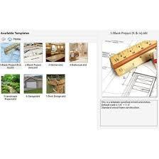 virtual architect ultimate review top ten reviews