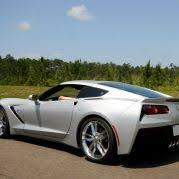 circle city corvette itc 13 xik widebody corvette c7 stingray exterior aesthetics
