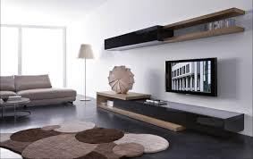 Living Room Modern Furniture Tv Home Design 89 Stunning Modern Tv Wall Unitss