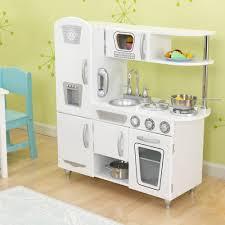 kidkraft retro kitchen refrigerator for decorating kidkraft retro kitchen