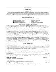 information security manager resume sample bongdaao com