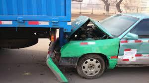 magnus walker crash semi trailer truck wikiwand