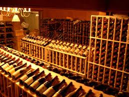 building wine cellar interior4you